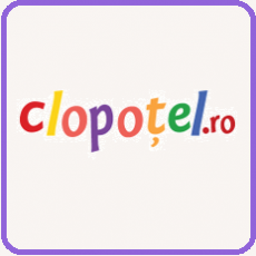clopotel
