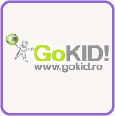 gokid