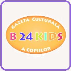 kids24