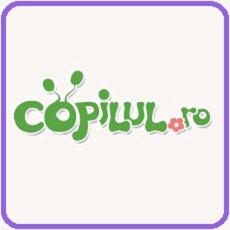 logo_copilul_ro