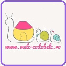 melc-codobelc